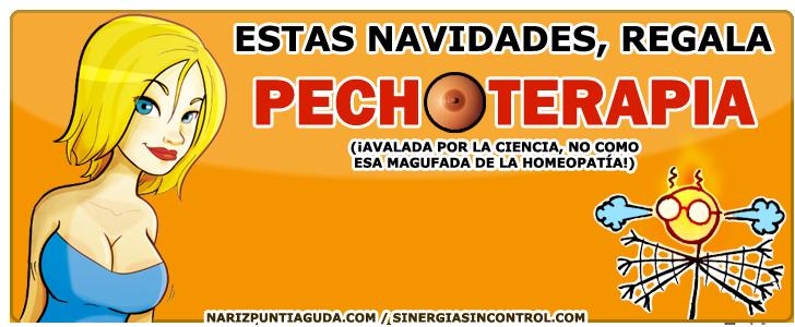 Pechoterapia